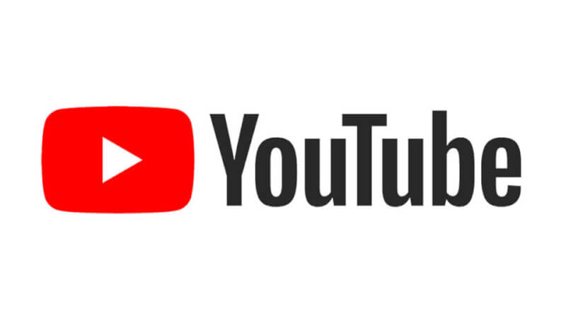 youtube-courses